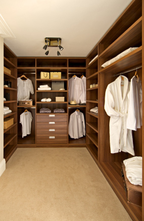 Details About Essex Fitted Bedroom Furniture Company