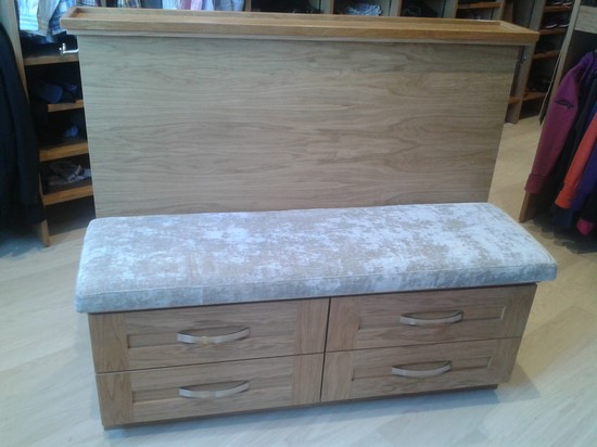 bedroom furniture bedroom fitted furniture bedroom furniture bedroom