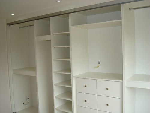 Photo gallery of our previous work for Bedroom cupboard designs inside