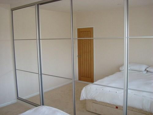 bedroom wardrobes adjusting the doors bedroom wardrobes adjusting the